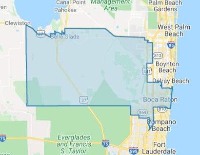 district-map_edited.jpg