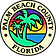 Seal_of_Palm_Beach_County,_Florida.png