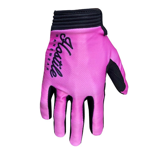Standard Series - Pink