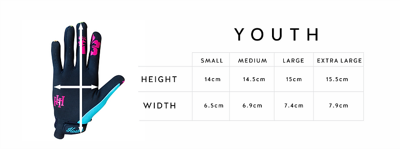 YOUTH GLOVE SIZES.png