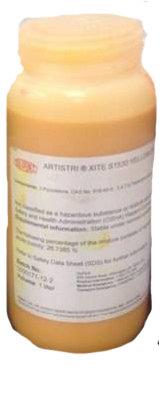 Tinta Dupont Acida Series 2500 Yellow
