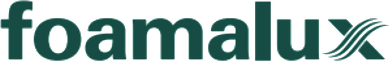 Logo Foamalux