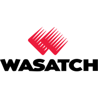 wasatch-rip-software