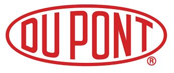Dupont Artistri