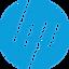 logo-3-min_edited_edited.png