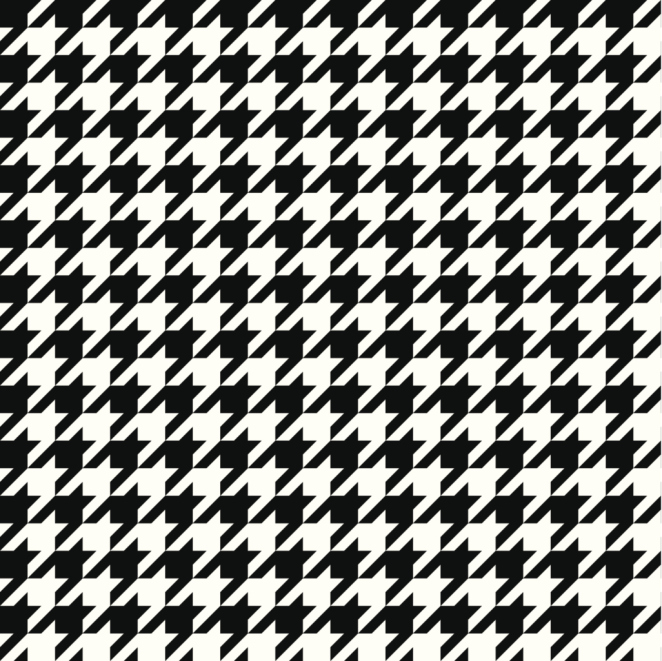 what-is-houndstooth