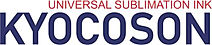 Logo Kyocoson.jpg