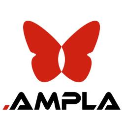 AMPLA_logo_vertical