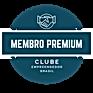 Clube Empreendedor 2.png