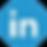 linkedin-dimensoes-redes-sociais-min.png