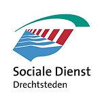 overheid-sociale-dienst-drechtsteden.jpg