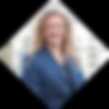 Trainer Jeantine Steenbergen