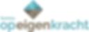 boek-logo.png