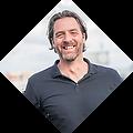 Trainer Sjoerd van Seeters