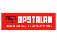 logo_opstalan.png