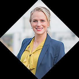 Susanne Verhoeven