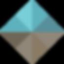 Logo Bureau Op Eigen Kracht
