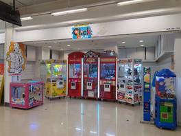 ร้านของคุณโชค ค่ะ_200508_0012.jpg