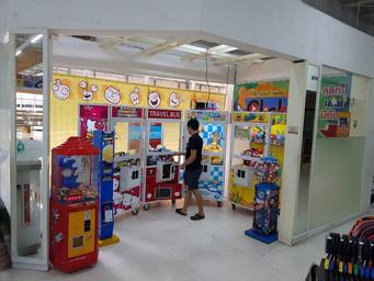 ร้านของคุณโชค ค่ะ_200508_0010.jpg