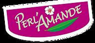 logo_perlamande.png
