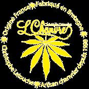logo-l-chanvre.png