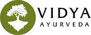 Logo Vidya Ayurveda_edited.jpg