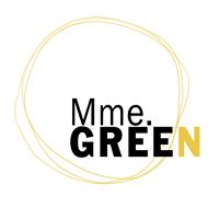 mmegreen.png