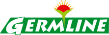 logo-germline.png