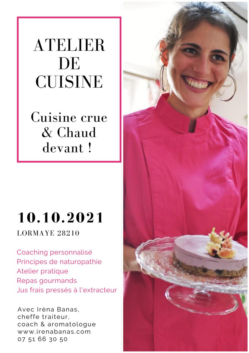 Atelier de cuisine crue & chaude 10 10 2021.png