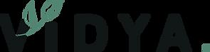 Vidya_logo-1.png
