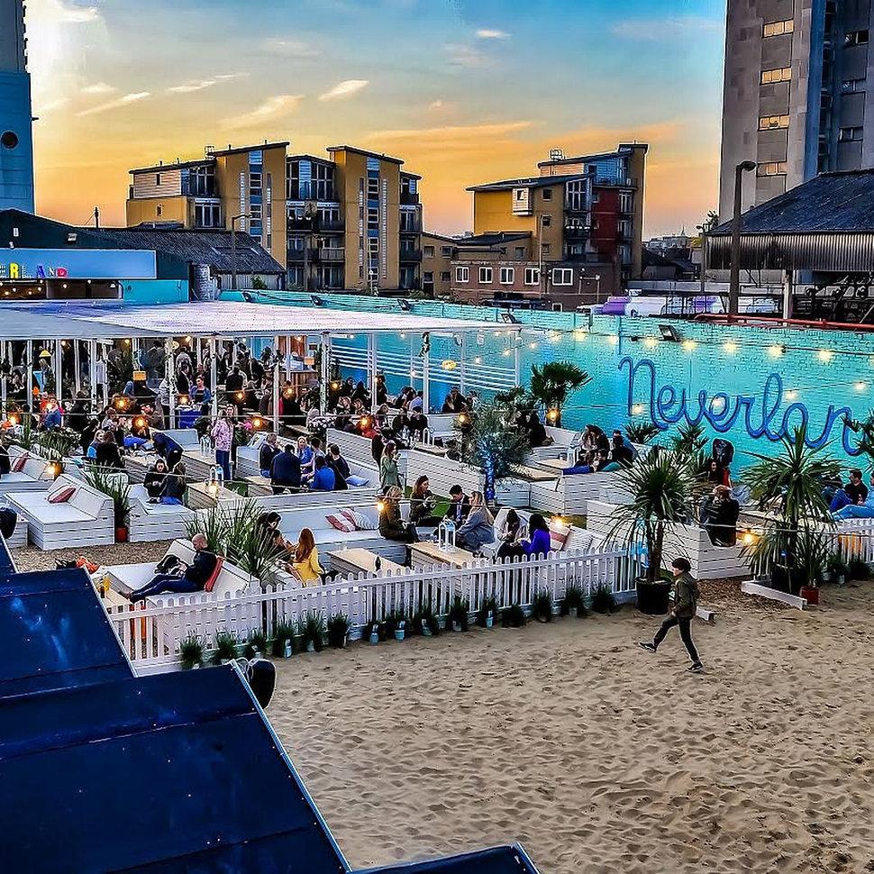 neverland-beach-party-optimised.jpg