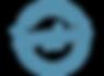 neverland logo-Teal.png