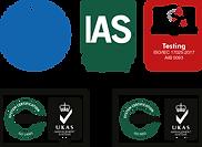 accreditation logos.png