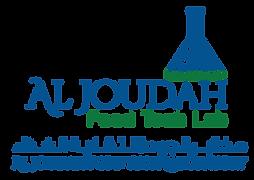 Al Joudah logo-01.png