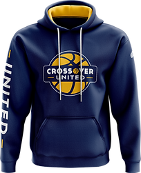 Crossover_Hoodie_Blue_Front_1024x1024.pn