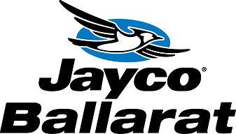 Jayco Ballarat RGB LOGO (003).jpg