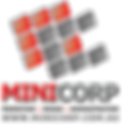 minicorp_logo-large.png