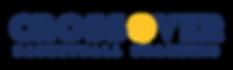 Logo (long).png