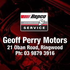 Geoff Perry Motors_SocialTile.jpg