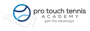 Protouch logo2.png