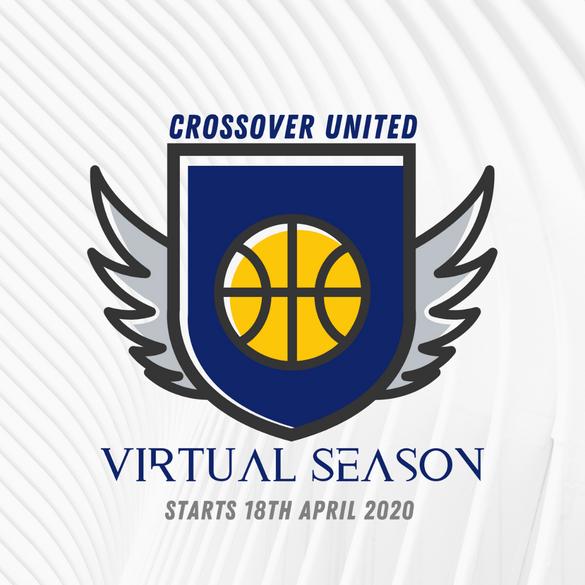 Virtual Season