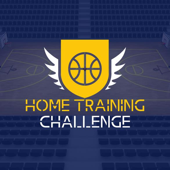 Virtual home training
