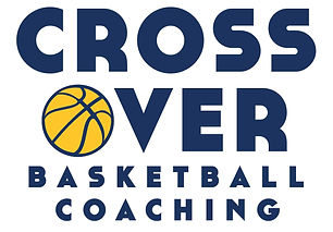 Crossover Logo_STACK_outlined ball-page-
