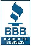 bbb-logo2.jpg