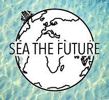 Sea%20The%20Future%20_edited.jpg