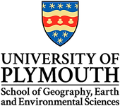 UoP_Logo_Centred_Colour_School_of_GeogEa