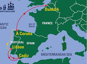 Tall-Ships-Races-2020-Windseeker-header-