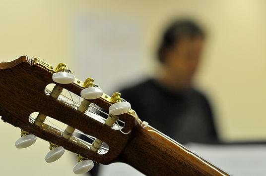Guitarra - Final curs intensiu.jpg