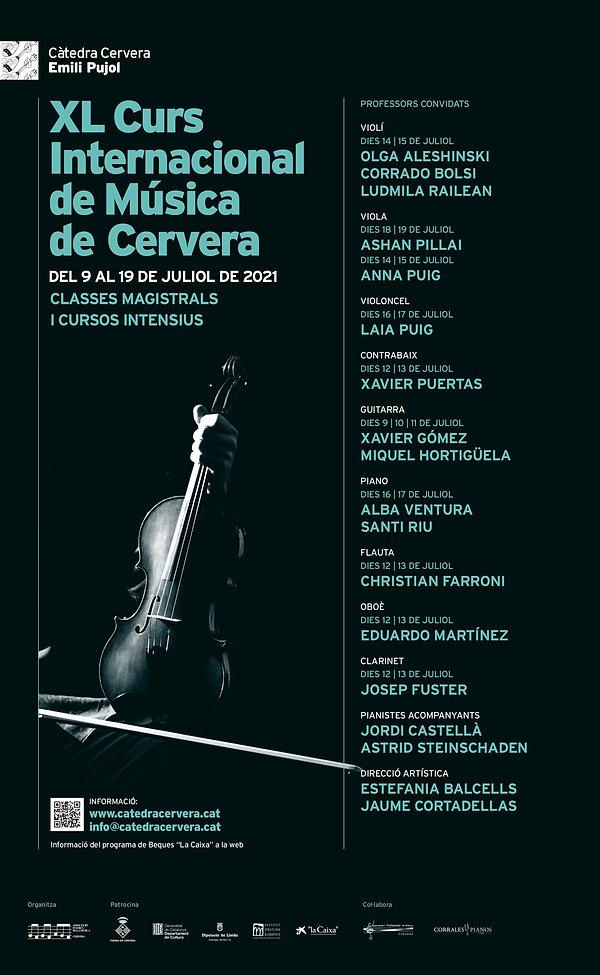CursInternacionalCàtedraCervera2021.jpg