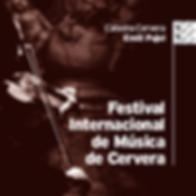 Festival_CatedraCervera.png